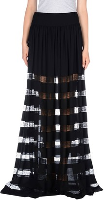 Michael Kors Collection Long skirts