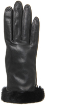 Ugg Australia Classic Leather Smart Glove