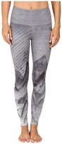 The North Face Super Waisted Printed Leggings