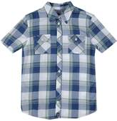 Woolrich Shirts - Item 38653286