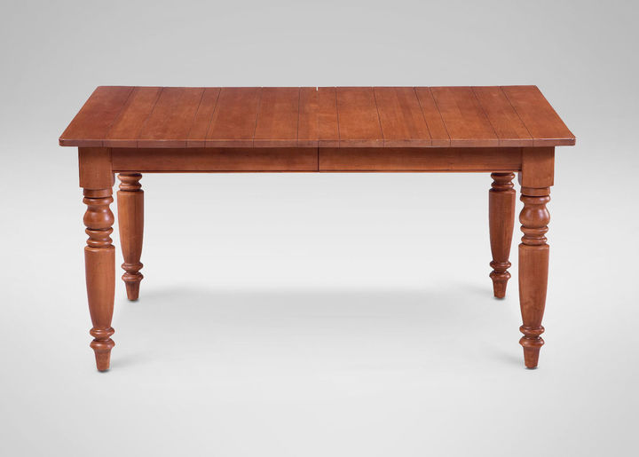 Ethan Allen Miller Small Dining Table