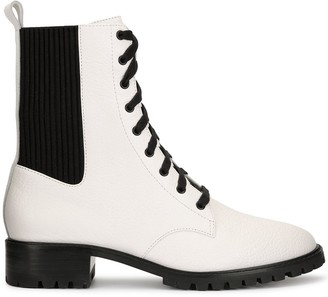 Senso Jackson boots