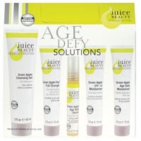 Juice Beauty Age Defying Solutions 8oz