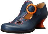 John Fluevog Women's Enthusiast Dress Pump