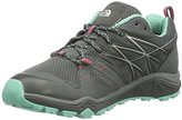 The North Face W HEDGEHOG FASTPACK LITE GTX, Women's Low-Top Sneakers,6.5 UK (39.5 EU)
