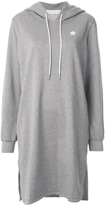 Goodious oversized hoodie dress