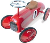 Vilac Red ride-on car