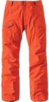 Patagonia Men's Untracked Snow Pants