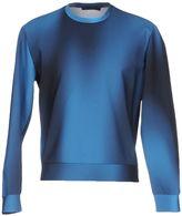 Calvin Klein Collection Sweatshirts - Item 37934312