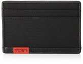 Tumi Slim Card Case