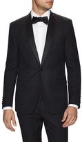 Ben Sherman SB1 Shawl Camden Fit Tuxedo Jacket