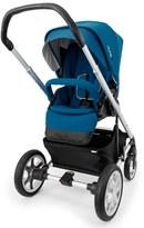 Mixx Infant Nuna 'Mixx(TM)' Three Mode Stroller With All Terrain Tires