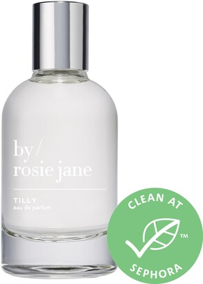 By Rosie Jane Tilly Perfume