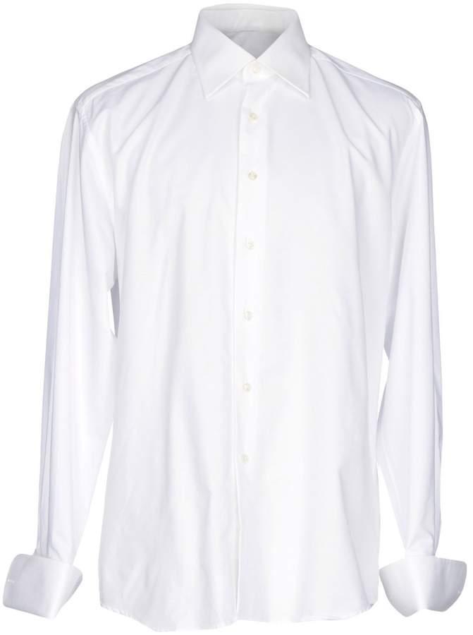 Xacus Shirts - Item 38657291EN