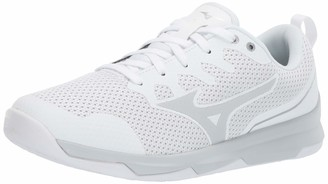 Mizuno Women's TC-02 Cross Training Shoe Cross Training Sneakers for All Forms of Exercise