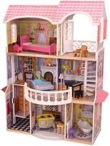 Kid Kraft Magnolia Dollhouse