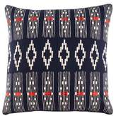 John Robshaw Sasana Accent Pillow