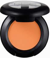 M·A·C MAC Eyeshadow - Rule (vivid orange)