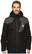 Spyder Lynk 3-in-1 Jacket