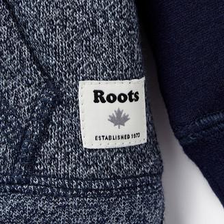 Roots Baby Original Full Zip Hoody