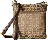 Tommy Hilfiger Naomi - North/South Crossbody