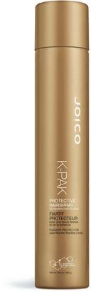Joico K-Pak Protective Hair Spray (300ml)