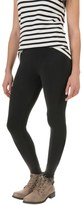 Columbia Anytime Casual Solid Leggings (For Women)
