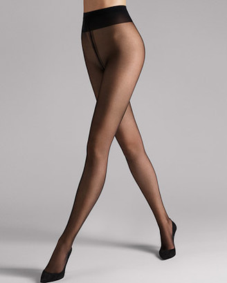 Wolford Individual 10 Hose