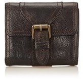 Mulberry Pre-owned: Leather Wallet.