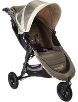 Baby Jogger City Mini GT Single Strollers Travel