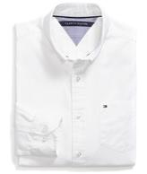 Tommy Hilfiger Custom Fit Dobby Shirt