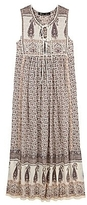 **Pre- Order** Winter Kate By Nicole Richie - Women's Camelia Dress