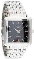 Zenith Vintage 1695 Watch