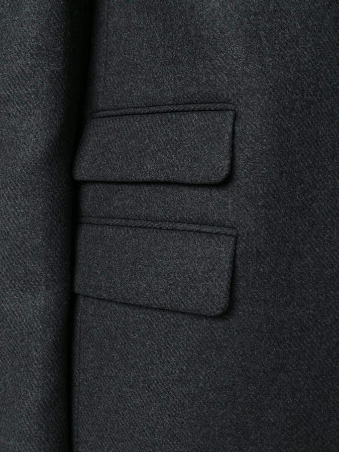 Stella McCartney Ilma Coat