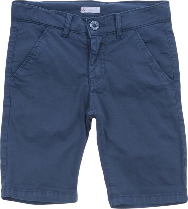 Peuterey Casual pants - Item 13104758IN