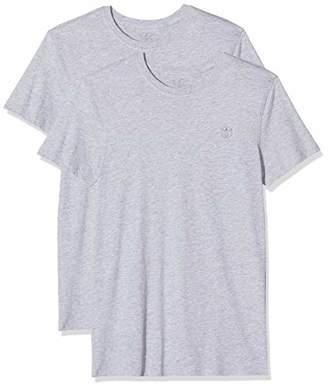 Chiemsee Doppelpack T-Shirt Men