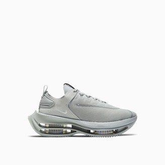 Nike Zoom Double Stacked Sneakers Cv8474-001