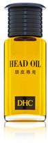 DHC Head Oil