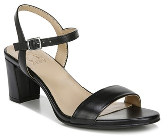 Naturalizer Bristol Sandal