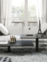 Modloft Fulton 3-Seater Sofa