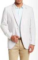 Tailorbyrd Seersucker Sport Coat
