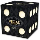 Ravensburger Vegas Dice Game