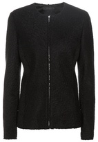 The Row Stanna Wool-blend Jacket