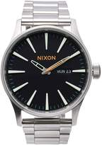 Nixon Wrist watches - Item 58031721