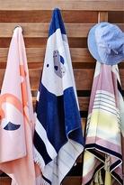 Country Road Franki Kids Beach Towel
