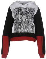 Alessandro Dell'Acqua Sweatshirt