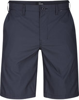Hurley Men's Dri-Fit Harrisson Walkshorts Chino