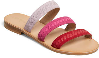 Jack Rogers Amelia Colorblock Sandals