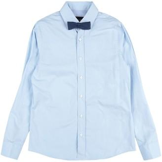 Fred Mello Shirts