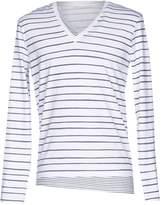 Ermanno Scervino T-shirts - Item 12045598